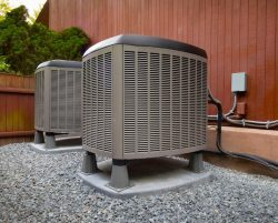 how much is central air conditioning installation, how much cost air conditioning installation, how much is a new residential HVAC system, how much does air conditioner installation cost, how much for central air conditioner installation, how much does a residential HVAC system cost, how much is air conditioning installation, how much air conditioner installation, how much does air conditioning installation cost