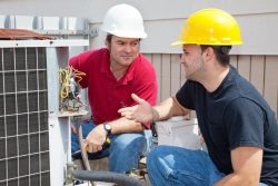 how much HVAC replacement cost, how much to replace residential HVAC, when should hvac be replaced, when does HVAC need to be replaced, how often does HVAC need to be replaced, how often should HVAC be replaced, how often replace HVAC