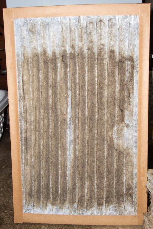 where to buy HVAC filters,how often should HVAC filters be replaced, how often replace hvac filter, how often should hvac filters be changed, how often hvac filter change, when to replace hvac filter, how many air filters does a house have, how many air filters are in a home, how many air filters are in my home, how many air filters does a furnace have, how many air filters does my furnace have, how many air filters in house