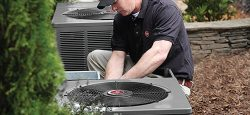 how much hvac service call, how often get HVAC serviced, how often air conditioning service, how often air conditioner service, how often hvac maintenance, how often does HVAC need to be serviced, how often should HVAC system be serviced, how often should hvac be serviced, how often HVAC tune-up, when to service HVAC, how often air conditioner maintenance, how often HVAC inspection